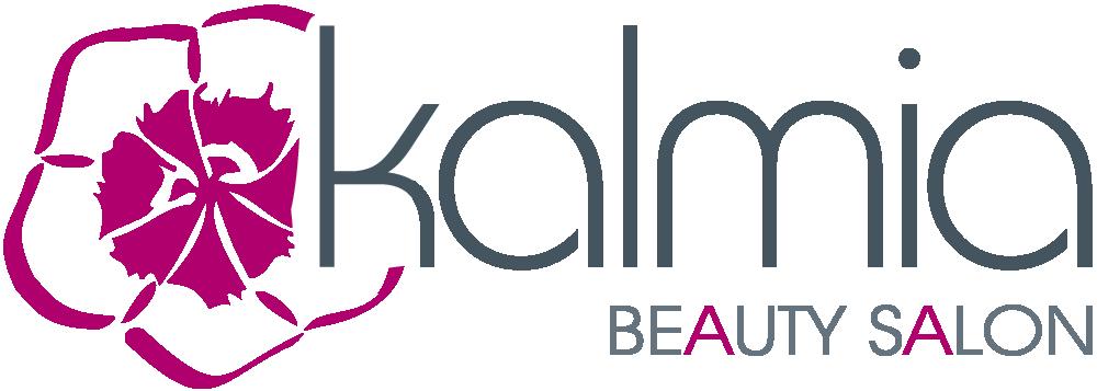 Kalmia Beauty Salon - Αποτρίχωση με Laser Alexandrite 7f64bf267be